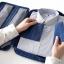 TB16 Shirt Pouch - กระเป๋าใส่เสื้อเชิ้ต thumbnail 4
