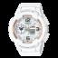 นาฬิกา Casio Baby-G ของแท้ รุ่น BGA-230GGB-7B Limited thumbnail 1