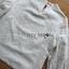 เสื้อผ้าเกาหลี พร้อมส่งเสื้อผ้าลูกไม้สีขาวสไตล์วินเทจสุดหวาน thumbnail 11