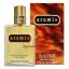 พร้อมส่ง Aramis เป็นหนึ่งในกลิ่นหอมร่วมสมัย thumbnail 1