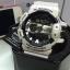 GShock G-Shockของแท้ G-MIX Bluetooth GBA-400-7C EndYearSale thumbnail 2