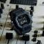 GShock G-Shockของแท้ GX-56BB-1DR นาทีทอง โปรนี้เฉพาะสั่งซื้อทาง Online เท่านั้น thumbnail 2
