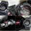 GShock G-Shockของแท้ ประกันศูนย์ GF-1000-1DR thumbnail 5