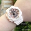 GShock G-Shockของแท้ G-SHOCK S Series GMA-S110MP-4A1 EndYearSale thumbnail 3