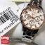 CASIO SHEEN นาฬิกาข้อมือSHEEN รุ่น SHE-3029SG-7A thumbnail 10