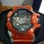 GShock G-Shockของแท้ ประกันศูนย์ GBA-400-4B EndYearSale thumbnail 5