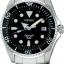 นาฬิกา SEIKO Shogun PROSPEX SBDC007 Made In Japan Scuba Diver Titanium Watch Men thumbnail 1