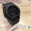 GShock G-Shockของแท้ ประกันศูนย์ DW-6900BB-1 BlackSeries จีช็อค นาฬิกา ราคาถูก thumbnail 3