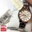CASIO SHEEN นาฬิกาข้อมือSHEEN รุ่น SHE-3029SG-7A thumbnail 6
