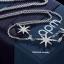 พร้อมส่ง Diamond Necklace by APM สร้อยคอเพชร APM thumbnail 1