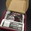 GShock G-Shockของแท้ FROGMAN Titanium Case Premium Model รุ่น GWF-T1030A-1 Limited thumbnail 12