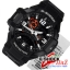 GShock G-Shockของแท้ ประกันศูนย์ GA-1000-1ADR thumbnail 4