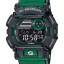 GShock G-Shockของแท้ ประกันศูนย์ GD-400-3 EndYearSale thumbnail 1