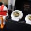 GShock G-Shockของแท้ ประกันศูนย์ GBG-13SET-7A G-SHOCK×BABY-G LIMITED PAIR MODEL EndYearSale thumbnail 2