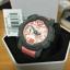 BaByG Baby-Gของแท้ ประกันศูนย์ BGA-180-4B2 ThankYouSale เบบี้จี นาฬิกา ราคาถูก ไม่เกิน สี่พัน thumbnail 6
