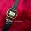 นาฬิกาข้อมือผู้หญิงCasioของแท้ LA680WEGB-1ADF thumbnail 16