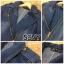 เสื้อผ้าเกาหลี พร้อมส่ง100%Denimเสื้อคลุม thumbnail 11