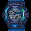 GShock G-Shock G-LIDE GLS-8900AR-2 thumbnail 6