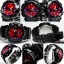 GShock G-Shockของแท้ ประกันศูนย์ GA-120B-1ADR thumbnail 7