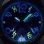 CASIO SHEEN นาฬิกาข้อมือSHEEN รุ่น SHE-3031L-7A thumbnail 2