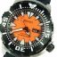 Seiko Monster Automatic Watch SRP315J1 Made In Japan thumbnail 3