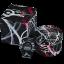 GShock G-Shockของแท้ GD-X6900FTR-1 EndYearSale thumbnail 8