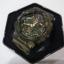GShock G-Shockของแท้ Camouflage Series GA-100CM-5 จีช็อค นาฬิกา ราคาถูก ราคาไม่เกิน ห้าพัน thumbnail 5