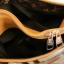 กระเป๋า Louis Vuitton Pallas งาน Top Premium 14 นิ้ว thumbnail 5