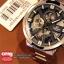 Casio Edifice EFR-544D-1A2V thumbnail 3