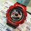 GShock G-Shockของแท้ GA-110RD-4A Ducati EndYearSale thumbnail 4