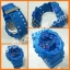 GShock G-Shockของแท้ GA-110MM Blue Special Edition thumbnail 2
