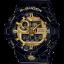 G-Shockของแท้ ประกันศูนย์ GA-710GB-1A thumbnail 2