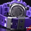 GShock G-Shockของแท้ ประกันศูนย์ GAC-110-6A EndYearSale thumbnail 5