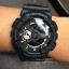 GShock G-Shockของแท้ ประกันศูนย์ GA-110RG-1ADR EndYearSale thumbnail 3