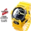 GShock G-Shockของแท้ ประกันศูนย์ G-lide รุ่น GLS-8900-9 thumbnail 6