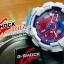 GShock G-Shockของแท้ ประกันศูนย์ GA-110AC-7A จีช็อค นาฬิกา ราคาถูก ราคาไม่เกิน สี่พัน thumbnail 2
