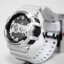 GShock G-Shockของแท้ ประกันศูนย์ GBA-400-8B EndYearSale thumbnail 6