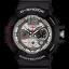 GShock G-Shockของแท้ ประกันศูนย์ GAC-110-1A EndYearSale thumbnail 2