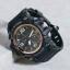 GShock G-Shockของแท้ ประกันศูนย์ GG-1000RG-1A EndYearSale thumbnail 2
