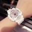 GShock G-Shockของแท้ G-SHOCK S Series GMA-S110MP-7A EndYearSale thumbnail 5
