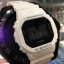 GShock G-Shockของแท้ ประกันศูนย์ DW-5600SL-7 thumbnail 4