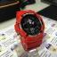 GShock G-Shockของแท้ GA-201RD-4A Ducati EndYearSale thumbnail 4