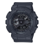 GShock G-Shockของแท้ G-SHOCK S Series GMA-S110CM-8A EndYearSale thumbnail 2