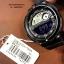 นาฬิกา casio ของแท้ SGW-600H-1BDR Pro เงินสดเท่านั้น thumbnail 6
