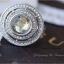 พร้อมส่ง แหวนกังหัน งานนำเข้าจากฮ่องกง กังหันหมุนได้100% thumbnail 2