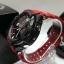 GShock G-Shockของแท้ ประกันศูนย์ GA-1000-4B thumbnail 5
