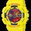 GShock G-Shockของแท้ ประกันศูนย์ HyperColor รุ่น GA-110A-9DR thumbnail 1