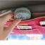 TB21 กระเป๋าใส่ของ สำหรับที่บังแดดในรถ thumbnail 7
