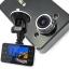 กล้องติดรถยนต์รุ่น K6000 รองรับ Full HD และ ตรวจจับการเคลื่อนไหว thumbnail 1