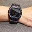 GShock G-Shockของแท้ ประกันศูนย์ DW-5600PM-1 thumbnail 3